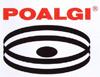 poalgi se convierte en colaborador oficial del concierto de julio iglesias