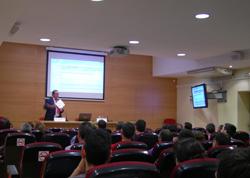 la economa catalana crecer un 08 en 2011