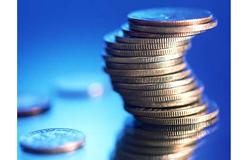la inflacin sube un 12 en el mes de abril
