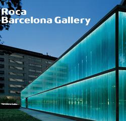 debate sobre las oportunidades de polonia como mercado emergente en la arquitectura en el roca barcelona gallery