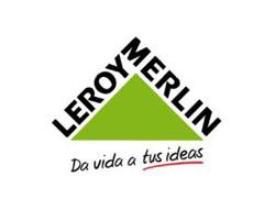 leroy_merlin_imparte