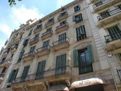 barcelona acoger en otoo la nueva edicin de casa decor