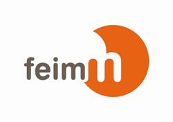 feim y wood solutions renuevan su acuerdo de colaboracin