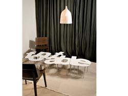 llegan los nuevos muebles alfanumricos fontable