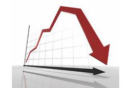 la participacin exportadora de espaa cae un 3 en 2011