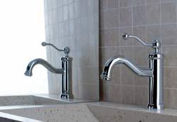 grifera duomo la ltima novedad de il bagno