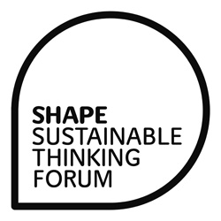 sustainable thinking forum llega a barcelona