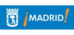 tcnicos municipales inspeccionan las tiendas de muebles de madrid