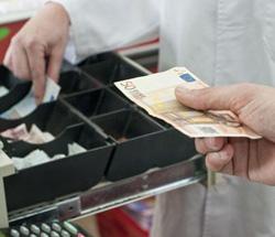 la confianza de los consumidores espaoles sigue en alza
