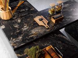 levantina muestra al mercado italiano sus novedades en piedra natural