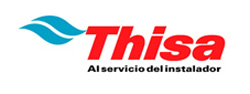 grupo thisa adquiere la unidad operativa de tainco