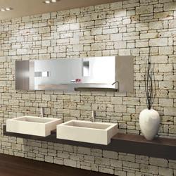for Piedra decorativa interior