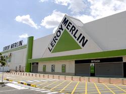 leroy merlin abrir en junio nueva tienda en albacete
