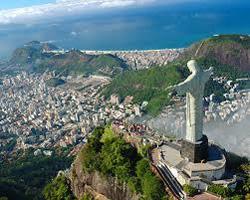 anieme e ivex fomentan el mueble valenciano en brasil