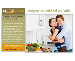 cuidatucasa_la_aplic