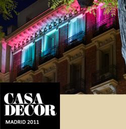 cierra sus puertas casa decor madrid 2011