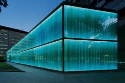 roca barcelona gallery celebra la clausura de la bcn design week 2011