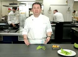tpb en la cocina de martin berasategui