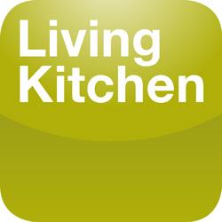asia y el sur de europa se interesan por living kitchen
