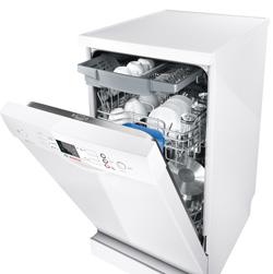 ifa 2012 bosch presenta nuevos lavavajillas que ahorran agua energa y espacio