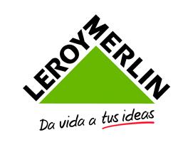 leroy merlin publica las diez reformas ms realizadas del verano