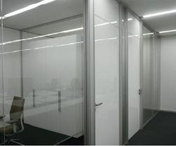 ofitres crea la aplicacin arquitectnica panelux luxe