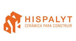 hispalyt presente en cevisama 2012