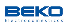 ifa 2012 beko presenta soluciones inteligentes para los hogares del futuro