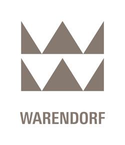 piet boon firma la nueva coleccin de warendorf