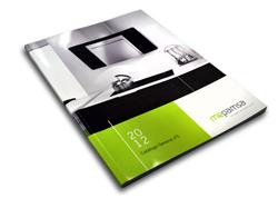 nuevo catlogo general 2012 de mepamsa