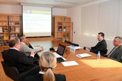 aidima gestionar 400000 euros en proyectos europeos