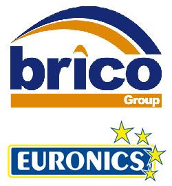 bricogroup y euronics espaa firman un acuerdo de colaboracin