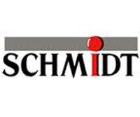 schmidt cocinas incrementa sus ventas globales un 14 en 2010