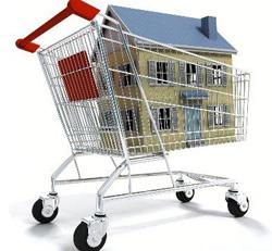 las cajas de ahorros incrementan la adquisicin de viviendas en un 14