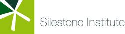 el instituto silestone organiza un taller en sabadell