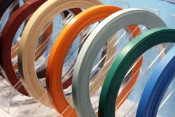 los premios interzum 2011 ya tienen ganadores