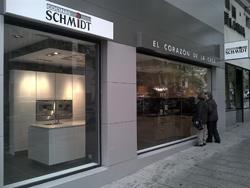schmidt_cocinas_ater