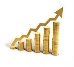 el ipc escala hasta el 31 en septiembre