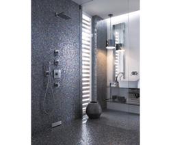 nuevo bastidor para ducha de obra de geberit