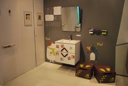 sonia presenta sus novedades 2012