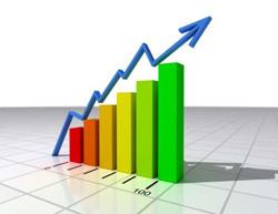 el ipc sube cuatro dcimas en noviembre