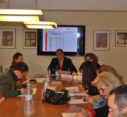 la exportacin valenciana de muebles crece un 49 en el ao 2011