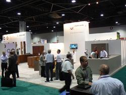 vauthsagel presenta sus productos al mercado americano