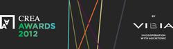 los crea awards 2012 ya tienen ganadores