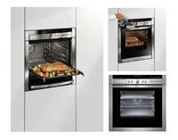 nuevos hornos con sistema variosteam de neff