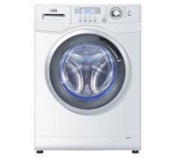 haier lanza una nueva lavadora con tratamiento abt antibacterias
