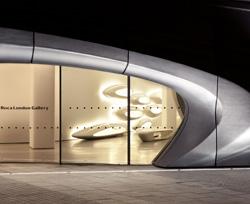 josep congost roca design manager presenta las tendencias y conceptos del bao