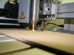 valencia impartir un postgrado para el sector del mueble