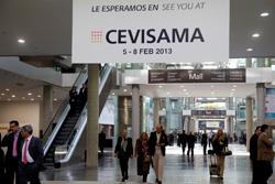 cevisama inicia su plan de promocin internacional en italia y estados unidos
