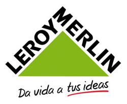 leroy_merlin_se_reun